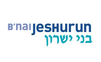 B'nai-Jeshurun