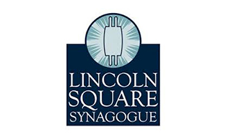 Lincoln-Square-Synagogue