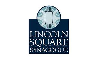 Lincoln-Square-Synagogue