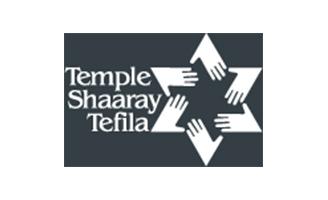 Temple-Sharray-Teflia