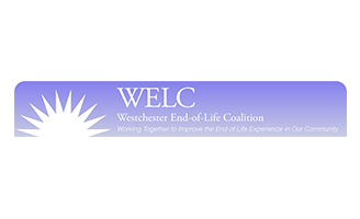 Westchester-End-of-Life-Coalition