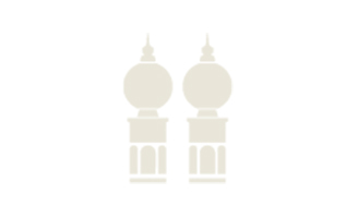 logo-central_synagogue