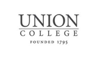 union-college-logo