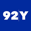 92ywp