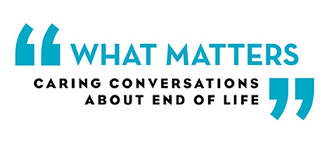 What_Matters4