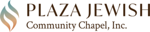 plaza-logo-horizontal-color (1)
